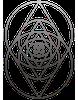 Fia Agoo Yoga Logo