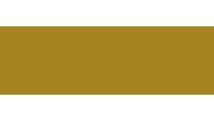 Fia Agoo Logo